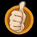 kisspng-thumb-clip-art-handy-man-5b2998edc72506.6637674315294527818157